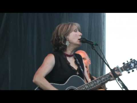 Kathy Mattea - Youll Never Leave Harlan Alive
