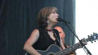 Watch Kathy Mattea You
