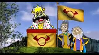 mahalaya in bengali funny video
