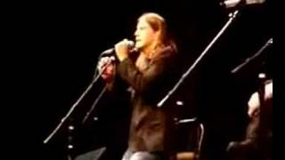 Watch Jason Michael Carroll Waitin In The Country video