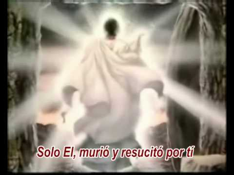 Si eres catolico, (If you are a Catholic) tienes que ver esto (You have to see this)