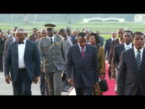 Centrafrique • La stabilité, chantier prioritaire du nouveau Premier ministre