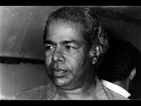 Thilakan – the Perunthacchan of Malayalam cinema