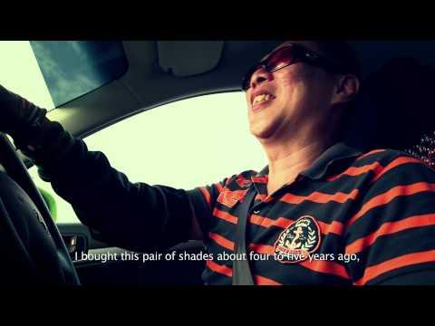 Singapore Cab Conversations Part 2