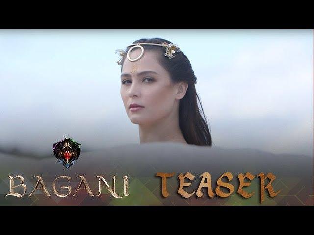Bagani April 16, 2018 Teaser