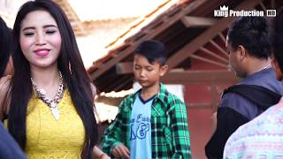 download lagu Cinta Sengketa -  Popy Samantha - Susy Arzetty gratis