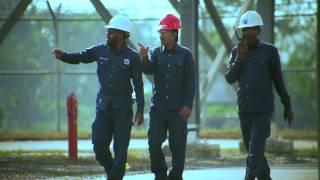 Chevron BD Corporate AV_Bangla