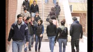 video Economic growth, which is estimated to have dropped to 2.5 percent in 2014, has also made unemployment climb. The Turkish Statistical Institute (TÜİK) recently revealed unemployment data...