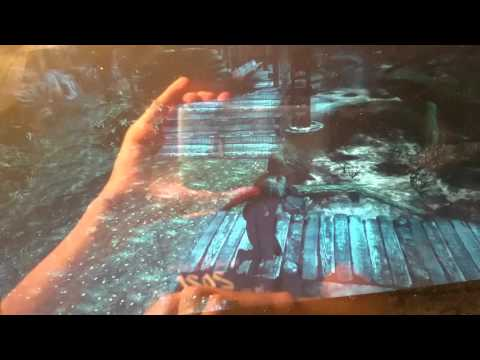 Skyrim hearth fire glitch