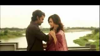 Megher Pore Alor Bhire - Full Song - Sajid feat Tahsan