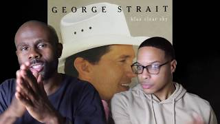 Download Lagu George Strait- I Can Still Make Cheyenne (REACTION!!!) Gratis STAFABAND