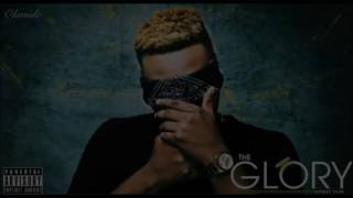 Olamide – Letter To Milli [lyrics]