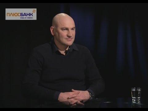 Фактор личности - Радислав Гандапас