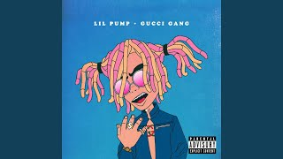 download lagu Gucci Gang gratis