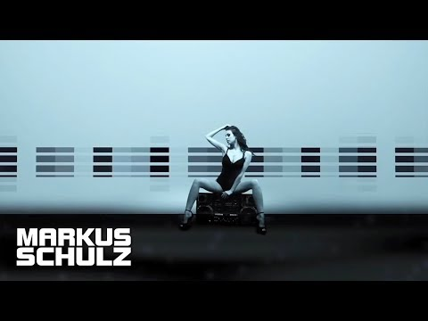 Markus Schulz ft. Ethan Thompson Love Me Like You Never Did (Official Video) new videos