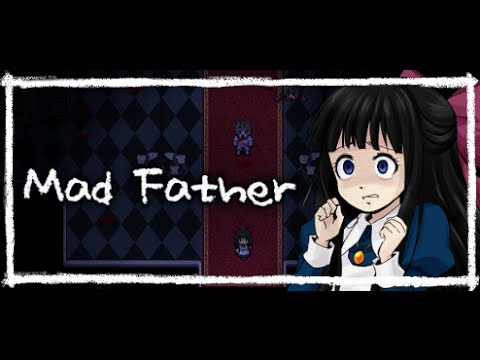 Mad Father | Episode 9 | Arden Watches Us