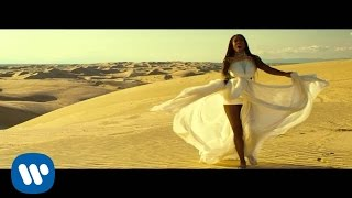 Клип Sevyn Streeter - How Bad Do You Want It