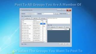download lagu New Ninja Blaster Facebook Group Poster - Pro Marketing gratis
