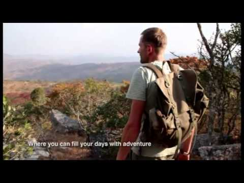 Visit Malawi - The Warm Heart of Africa - Brought to you by Tour Advisor TV