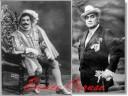 La Piu grande Voce Dell Pasatto: Enrico Caruso*****