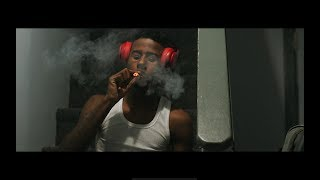 "Ky 924 ""Forever My Dawg"" (DOPEZX Exclusive - Official Music Video)"