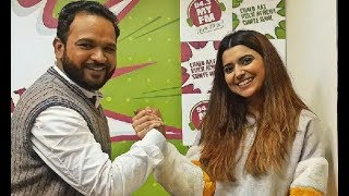 download lagu Brobar Boli  Nimrat Khaira Interview With Rj Jassi gratis