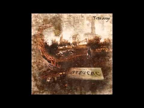 Projecte Atzucac - Tres Anys