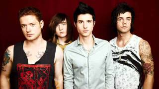 **HQ** Hot Chelle Rae - I Like It Like That (feat. New Boyz) - Lyrics in description