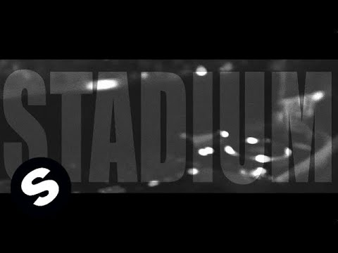 DIMARO & D-Stroyer - Stadium