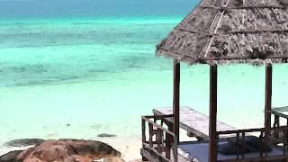 Watch Helen Shapiro Beyond The Sea (la Mer) video