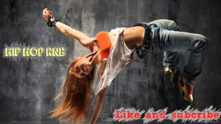 Best Songs Hip Hop R&B Mix 2015   New Songs Playlist   Best English Love Songs Colection HD 2015 1
