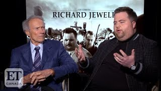 'Richard Jewell' Cast Fire Back At Criticism Of Film's Accuracy