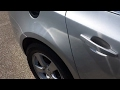 2016 Chevrolet Cruze Limited Memphis, Collierville, Bartlett, Germantown, Lakeland, TN U6574R