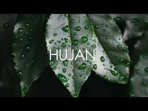 download lagu Act Weekend - Aku Suka Hujan gratis