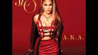 Watch Jennifer Lopez Let It Be Me video