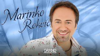 Marinko Rokvic - Tri u jednoj - (Audio 2008)