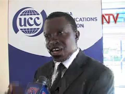 UCC denies price fixing claims