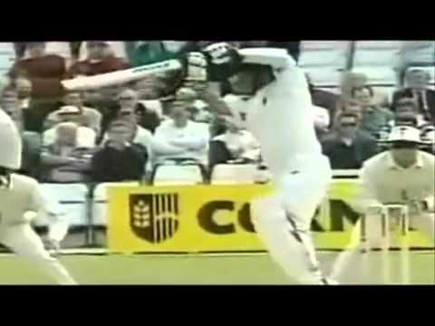 God's gift to cricket - Sir Sachin Tendulkar: God of Cricket