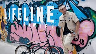 Rawyer - LIFELINE (Official Music Video)
