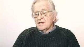 Noam Chomsky_ The Global Power Dynamic in 2008