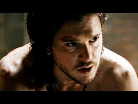 Pompeii Trailer #2 2014 Movie - Official [HD]