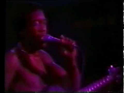 Swing Down -Houston 1977