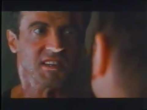 DREDD: LA LEGGE SONO IO – Trailer italiano