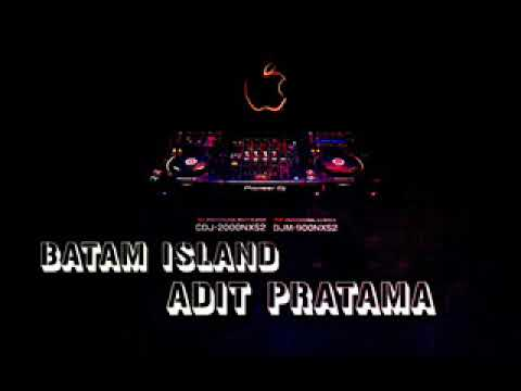 DJ LADIES NIGHT SPESIAL SOUND OF MELODY TINGGI - ADIT PRATAMA