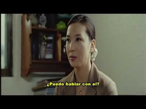 Acacia. 2003. Subtitulada español