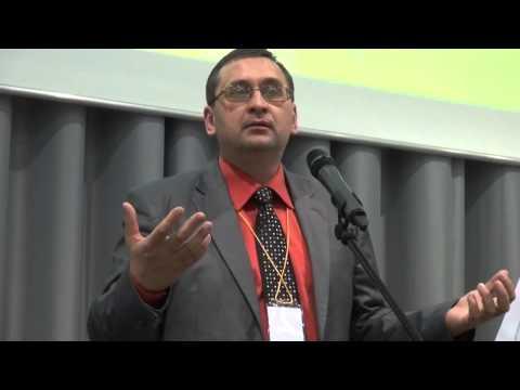 Андрей Сподин - Скорочтение и мегапамять