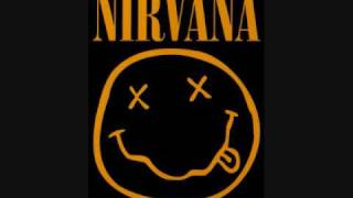 Nirvana - Self Taught (Unreleased)