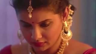 bangla natok funny clip, যারা প্রথম বিয়ে করছেন তারা একবার এই ভিডিওটা দেখে নিন।