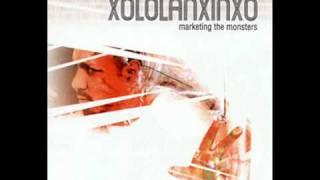 Watch Xololanxinxo Kkknot Soul Free video