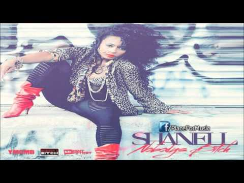 Shanell - Last Time ft. Busta Rhymes